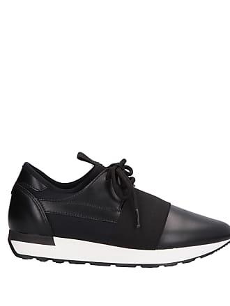 Sneakers Tennis amp; Basses Chaussures Pollini wzqC1C