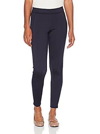 38 Para 5959 Black Jeans oliver Blue S Label 11709756008 Azul Mujer deep xqwFPZfXcP