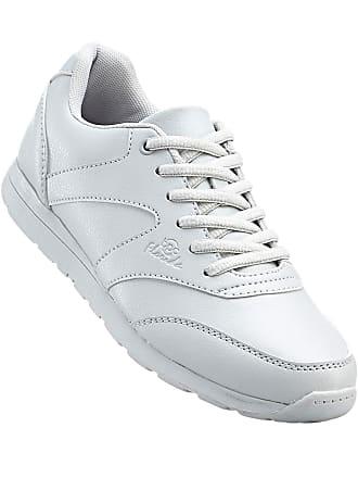Sneakers Gris Femme Bonprix Pour Bonprix Sneakers Gris Pour w8AFIAq