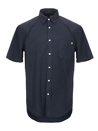 A Stylight Elvine® Acquista Abbigliamento Fino −30 tFa88qw