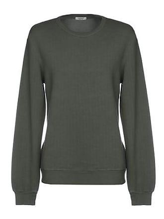 Sudaderas Y Sudaderas Camisetas Crossley Y Crossley Sudaderas Y Tops Crossley Camisetas Tops Tops Camisetas xUYTCpwqO
