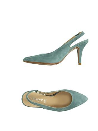 Chaussures Chaussures Carmens Chaussures Carmens Chaussures Escarpins Escarpins Escarpins Carmens Carmens Escarpins rxrwqICSE