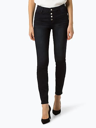 Armani Armani Jeans Armani Damen Blau Damen Blau Armani Jeans Jeans Damen Damen Jeans Blau Blau raqCrZw