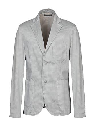 Jackets Blazers En Avance And Suits BqBw6ZnF
