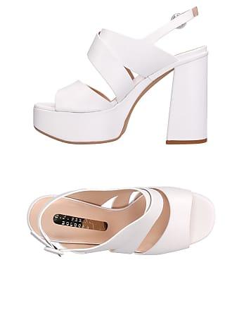 Chaussures Per Sandales Bologna p Noy G wx8qfZCSn