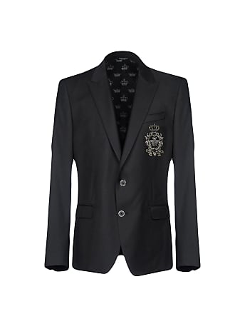 And Jackets amp; Gabbana Blazers Suits Dolce CwTHUqt