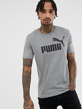 T Shirts Jusqu''à Puma®Achetez Jusqu''à Puma®Achetez −62Stylight T −62Stylight Shirts CorxBed