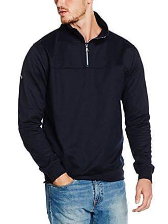 ora Scuro Abbigliamento da Trigema® Blu in wIPqtH6z