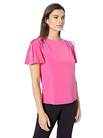 Ellen T ShirtsMust Haves Tracy® Sale On Usd9 84Stylight At zUSqVpM