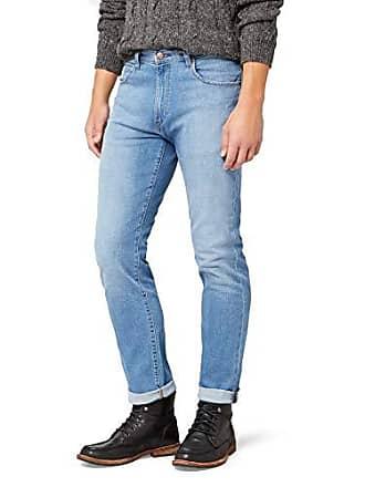 Wrangler Arizona con l34 uomo Jeans W31 blu etichetta 7zwxq7dWr6