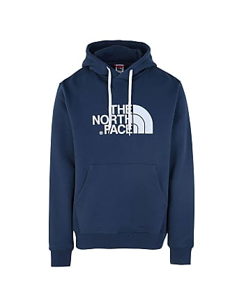 The Sweat Face North Pullover M Peak Shirts Light Hoodie Tops Drew rzrgq