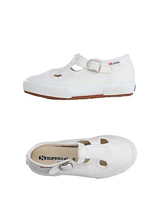 Superga Sandales Chaussures Chaussures Superga Superga Superga Chaussures Sandales Sandales xqwx0R7Y8