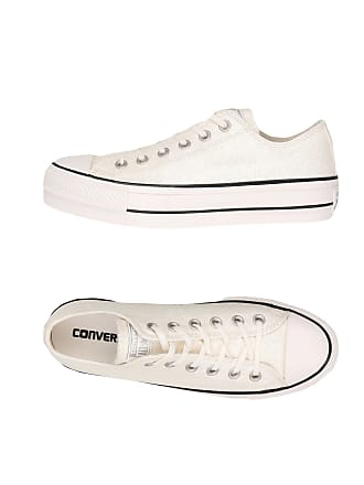Tennis amp; Ctas Converse Lift Clean Chaussures Ox Sneakers Basses 7zq0Hfw