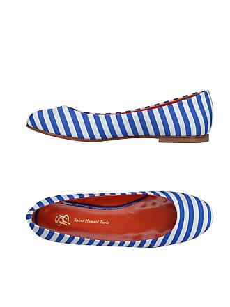 Saint Ballerines Paris honoré Chaussures Souliers vxavpwSq6