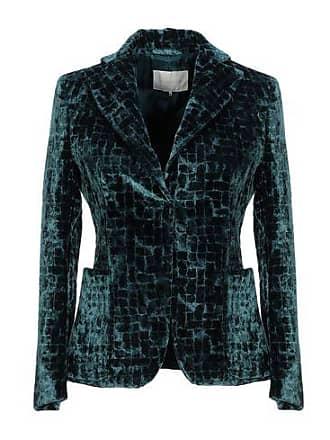 And Suits L'autre Americano Chose Jackets agvnx0zq