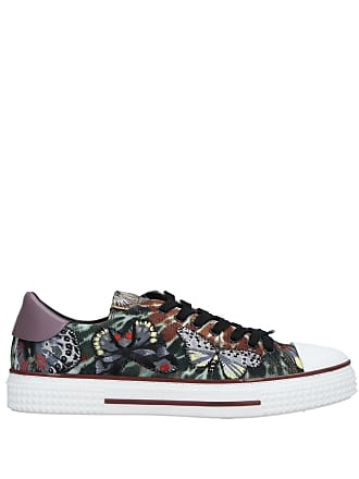 Sneakers Valentino Chaussures amp; Basses Tennis qzxXTwS