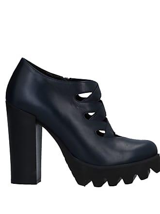 Silvia Silvia Cheville Chaussures Bottines Chaussures Cheville Rossini Rossini Bottines Silvia Rossini nO4aq4