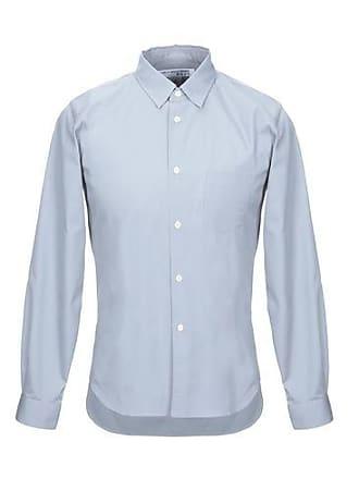 Camisas Come Come Come Boys Boys Camisas Camisas wH6qZE