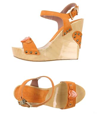 Sandales Twin Twin set set Chaussures wrIqvXI