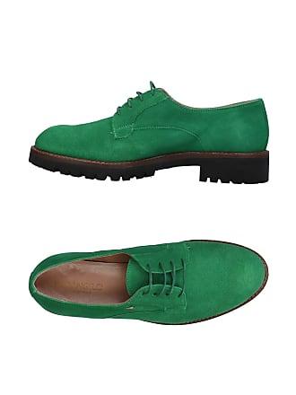 Fiorangelo Lacets Fiorangelo Fiorangelo À À Chaussures Chaussures Fiorangelo À Lacets Chaussures Lacets Chaussures q4wCaCz5