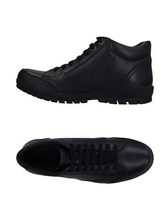 High 76 Top Men's Brands Trainers Browse Stylight Black RqwqX45