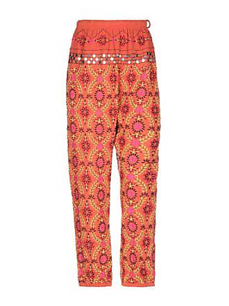 Pantalones People People Free Free Pantalones Pantalones Free People OZxvxP7qw