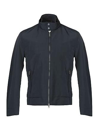 Jackets Coats amp; Jackets Coats Jackets Bomboogie Coats amp; amp; Bomboogie Bomboogie Bomboogie UPHqqABw