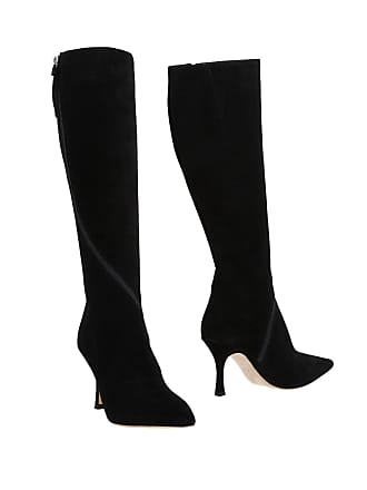 Chaussures Bottes Cavallini Bottes Chaussures Cavallini 5UFZIpgn