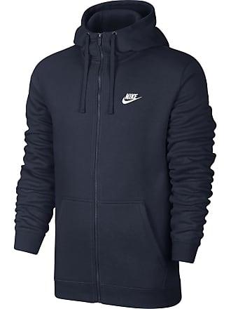 Zippés Sweats Nike® Nike® Jusqu'à Achetez Achetez Sweats Zippés wqIpOTU