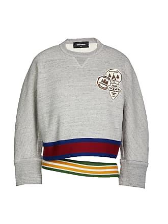 Dsquared2 TopsSweatshirts TopsSweatshirts Dsquared2 TopsSweatshirts Dsquared2 TopsSweatshirts Dsquared2 Dsquared2 xBoeWQrdC