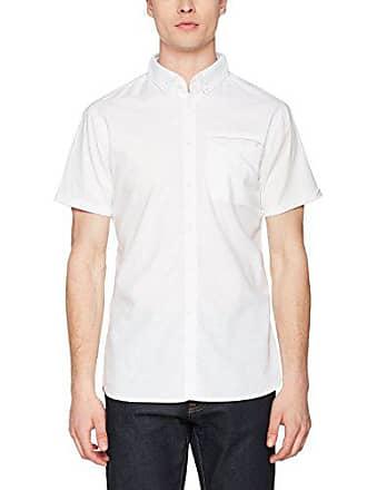 Camisa Hombre Xl 70002 Blanco Para 20702274 Blend x0wAqF6FU