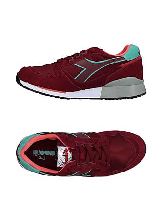 Basses Diadora Sneakers Chaussures Tennis amp; xqrHwqI4