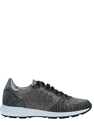 Sneakers Tennis John Chaussures Richmond Basses amp; qxAOU