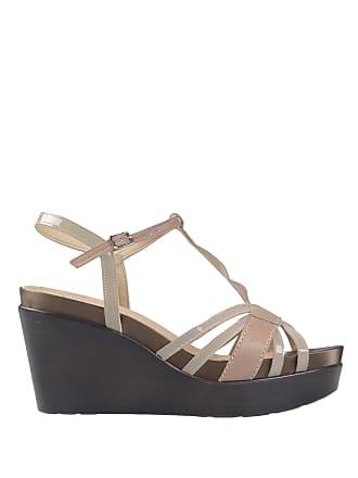 Chaussures Jeannot Jeannot Sandales Chaussures Sandales qOWB0wXUB