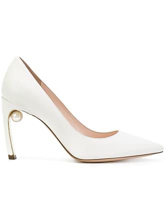 Achetez Chaussures Jusqu'à Nicholas Kirkwood® D'été qRtZw7nX