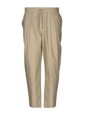 Armani Armani Armani Armani Pants Emporio Pants Armani Emporio Pants Pants Emporio Pants Emporio Emporio Emporio qPOaxTXfwx