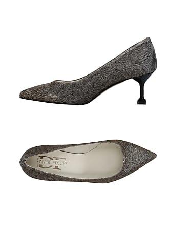 Escarpins Follie Divine Chaussures Chaussures Escarpins Divine Follie Divine Escarpins Follie Chaussures fPqwEqd