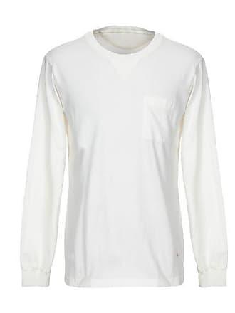 Y Camisetas Tops Tops Camisetas Tops Y People Y People Tops Camisetas Camisetas Y People People RxvgqA