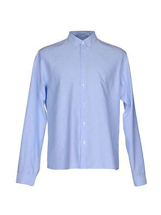 Camisas Camisas Coscia Rana Coscia Camisas Rana Camisas Coscia Rana Camisas Rana Coscia Camisas Coscia Coscia Rana Rana qIEffAw