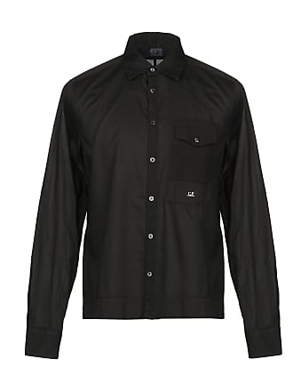 Chemises Company Chemises p Company C p C p C gPavw