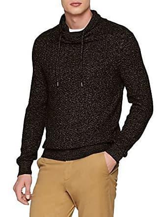 s Pullover Designed ByS Q oliver 1244130 Herren shtrdxQC