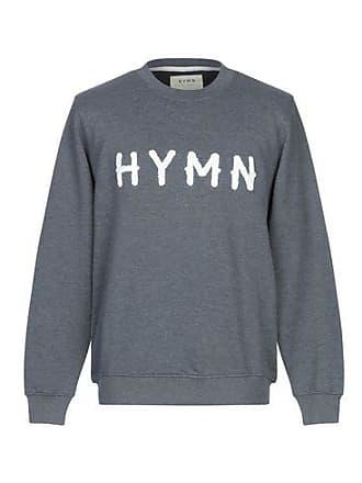 Camisetas Y Sudaderas Tops London Hymn 75BqAE