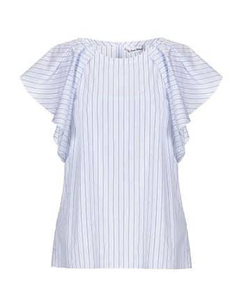 Le Le Camisas Sarte Blusas Sarte Pettegole Twq15wp