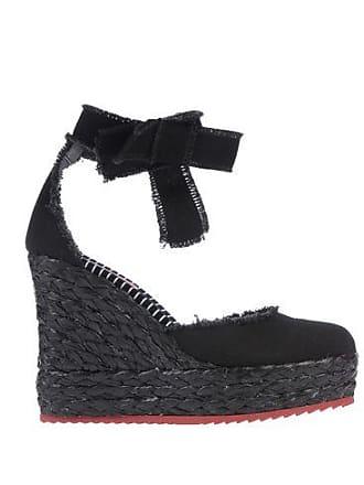 Zapatos Daniele Calzado De Salón Ancarani E66qvxnS