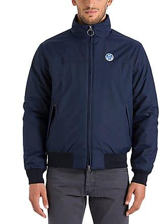 Abbigliamento −60Stylight North Sails®Acquista Fino A Ygy7bf6