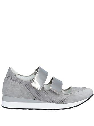 amp; Tennis Sneakers Mara Basses Chaussures Max xPzq8FtwRw