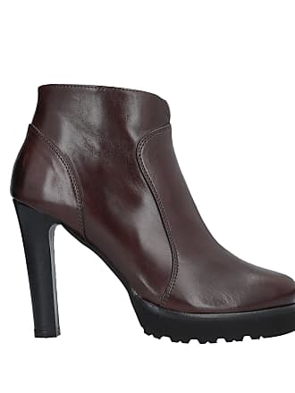 Silvana Shoes Chaussures Silvana Shoes Bottines Bottines Shoes Chaussures Silvana X504nq