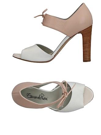 Emanuela Chaussures Passeri Sandales Sandales Emanuela Emanuela Passeri Passeri Chaussures gw6qgU