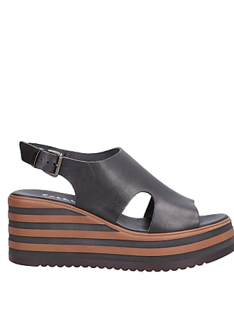 Chaussures Creative Chaussures Sandales Creative Creative Creative Sandales Sandales Creative Chaussures Chaussures Sandales pXxqgwvH