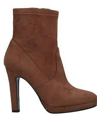 Carla Bottines G Carla G Chaussures 0xOva0nPq